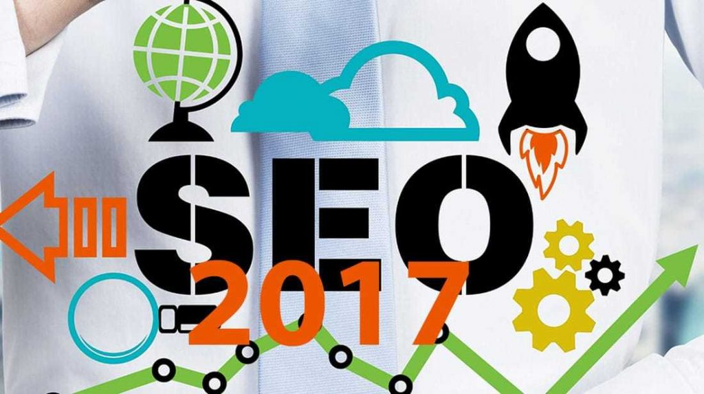 What to Expect from your SEO Company in 2017?