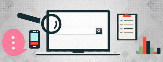 A Brief Guide on What SEO Package Fits Your Business