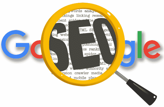 Why SEO service is important for your business in 2018