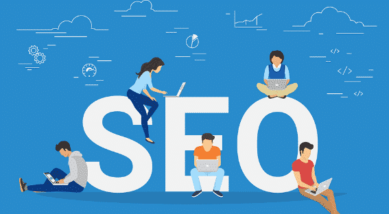 Dominate the Search Engine Rankings with these SEO strategies in 2019