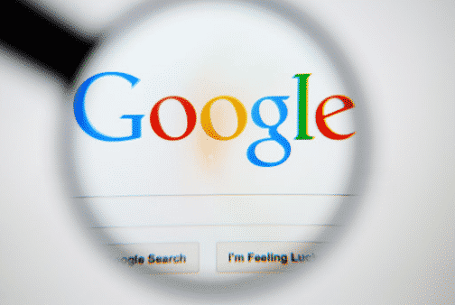 Google Deindexing Bug Hits 4% of the Google Index – Is it fully fixed as claimed?