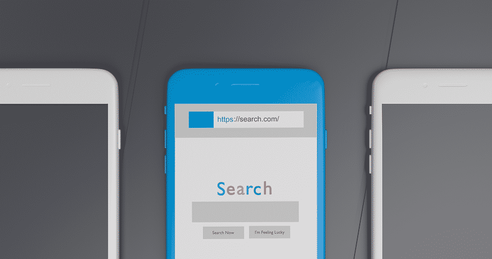 Follow these 4 SEO Trends to Get Ahead in the World of Online Search