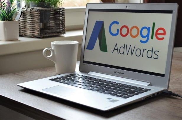 Adwords Campaign Successful