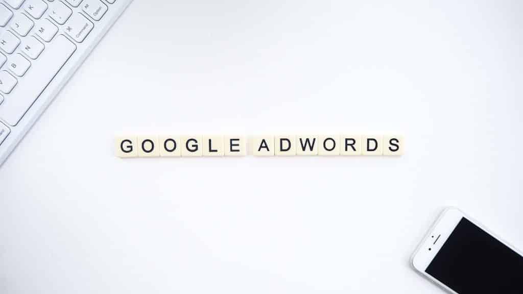 Google ads agency Sydney