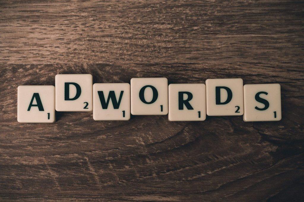 Google Adwords | Top SEO Sydney