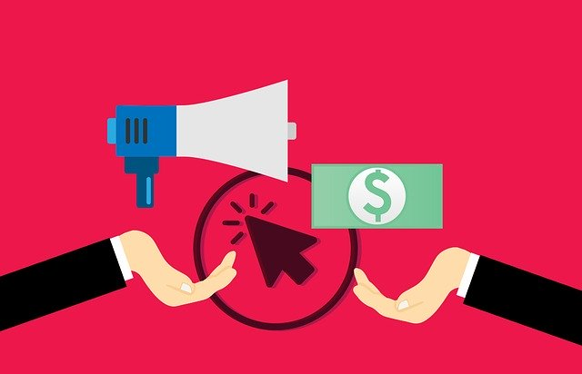 Generate More Leads Using PPC | Top SEO Sydney