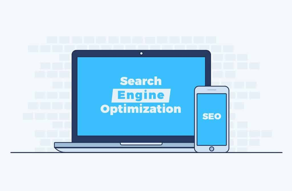SEO For Law Firms | Top SEO Sydney