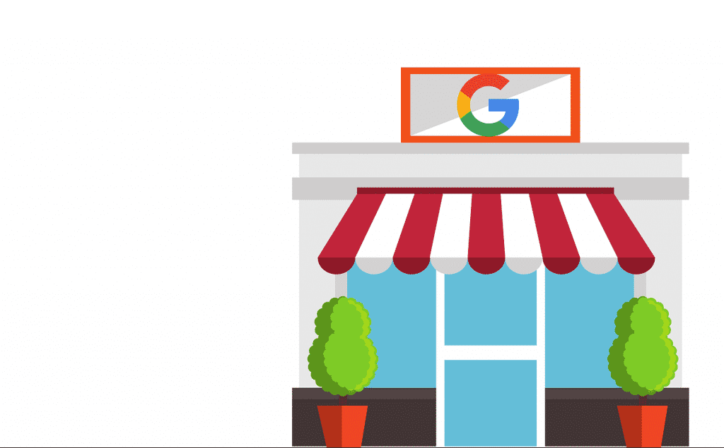 Why Is Google My Business Essential For Any Local Business?