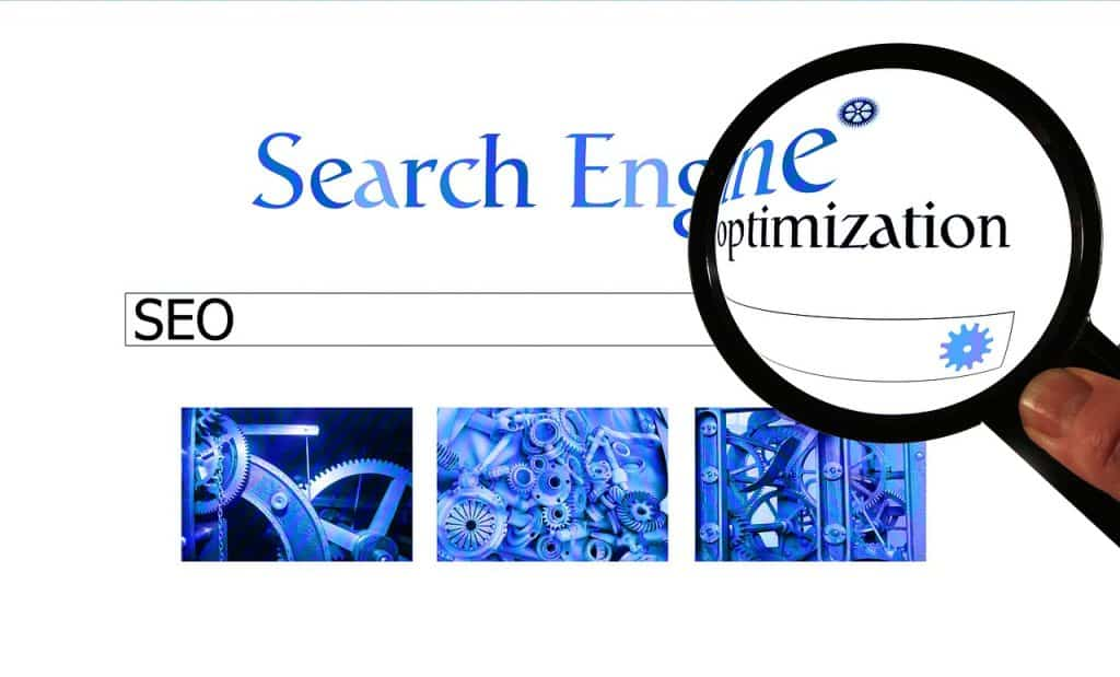 Are You Worried Why Your Website Is Not Listed In Google Search?
