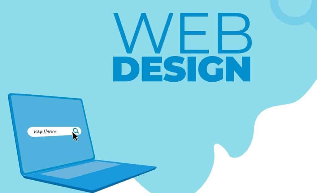 Can Your Website Design and Layout Affect Search Rankings?
