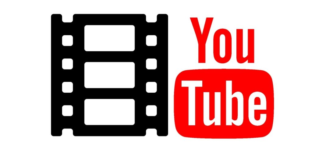 YouTube SEO – 6 Simple Tricks to help Your Channel Grow