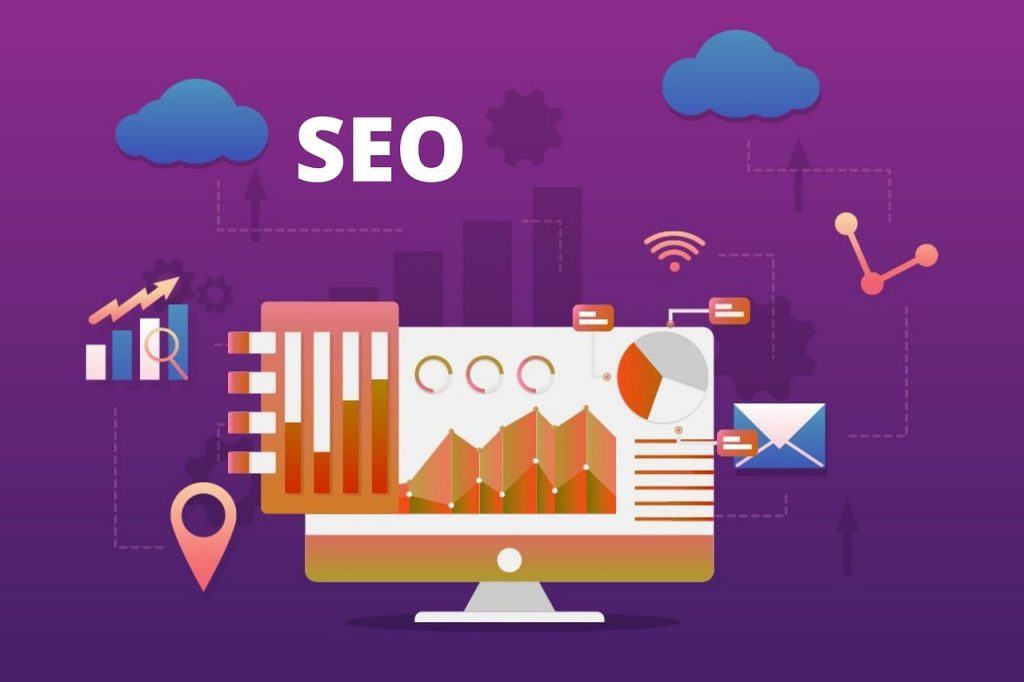 Best SEO Trends to Improve Online Traffic in 2021