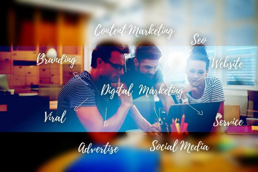 Brand messaging | Top SEO Sydney