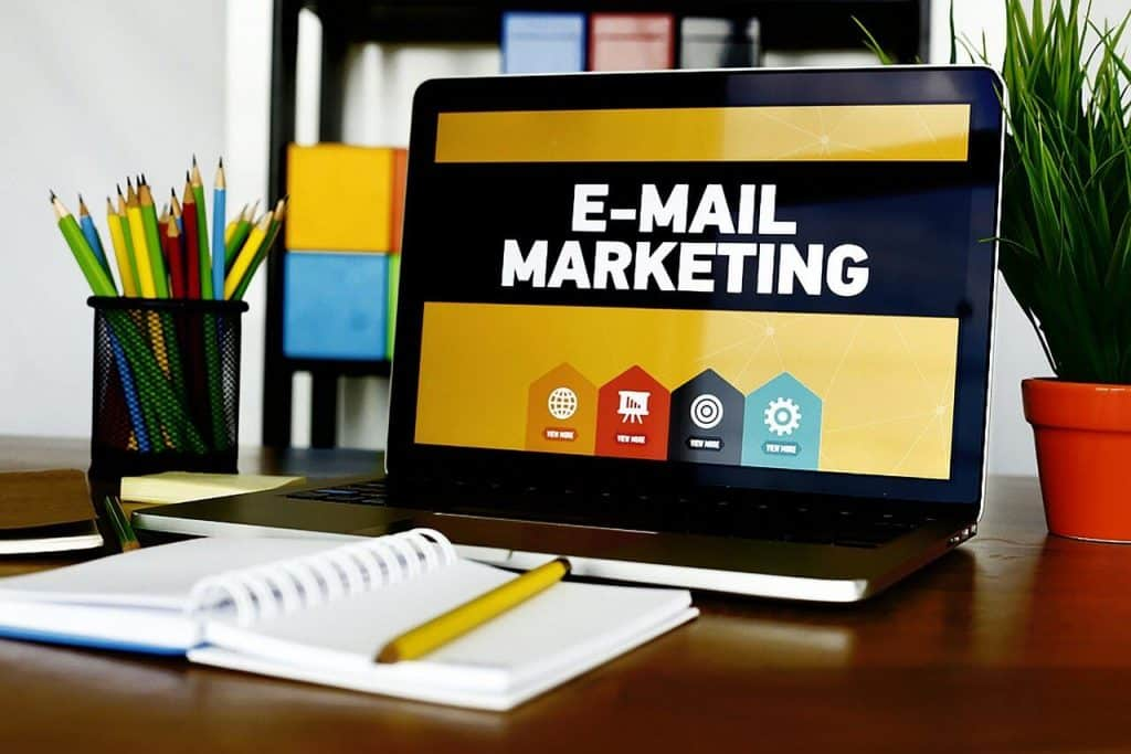 How to Write More Personalised Emails for Effective Marketing