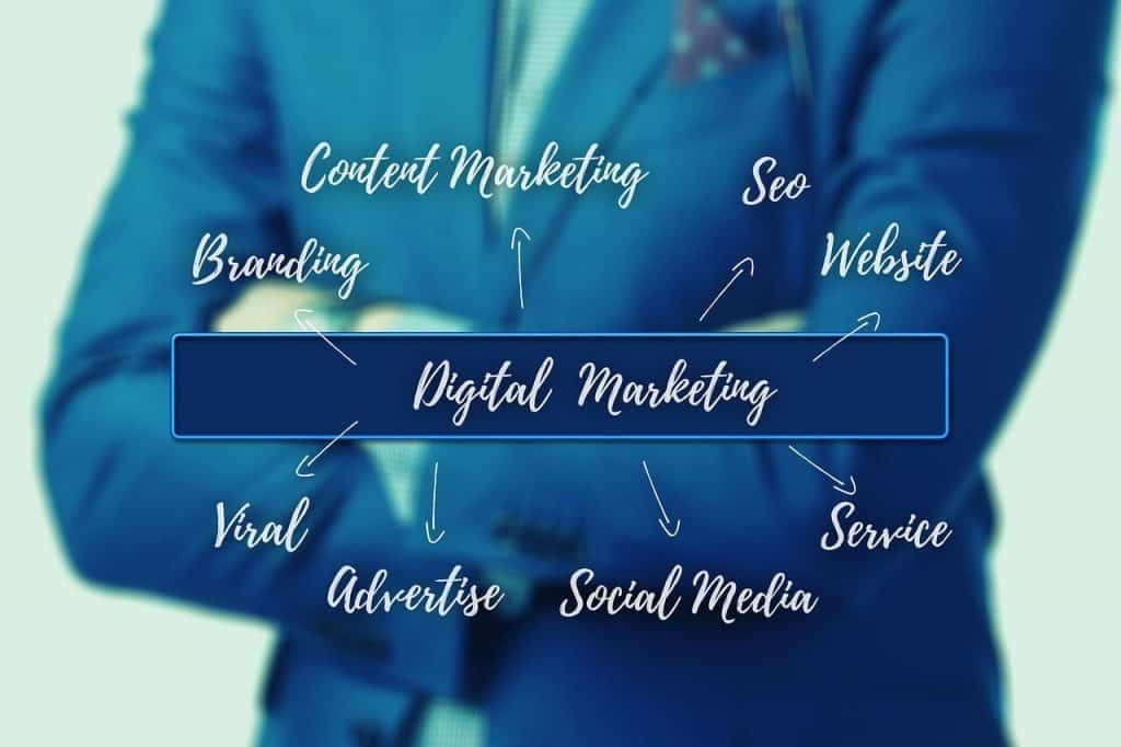 Why SEO Is Essential in Todays Digital Marketing?