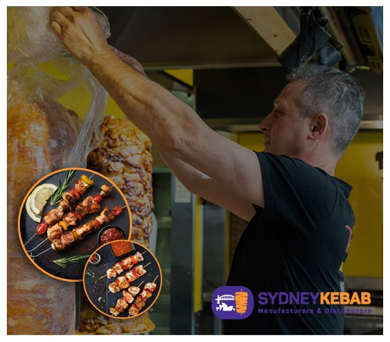 Success Stories   Top Seo Sydney