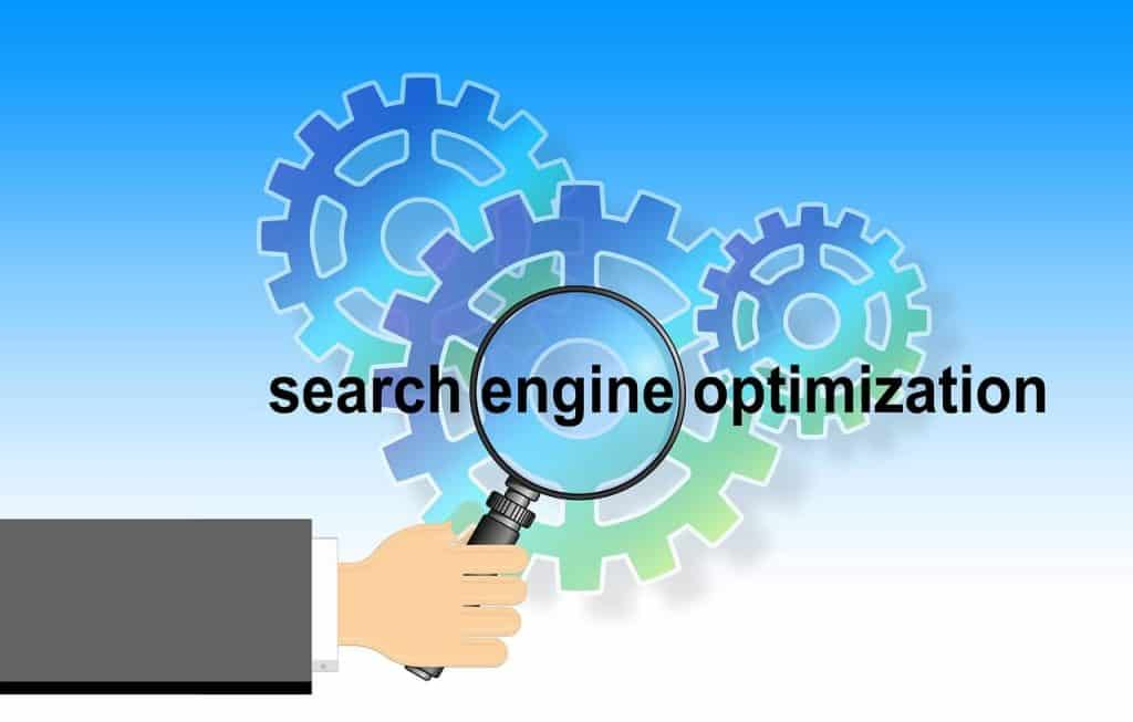 How to find best SEO Firm for your business