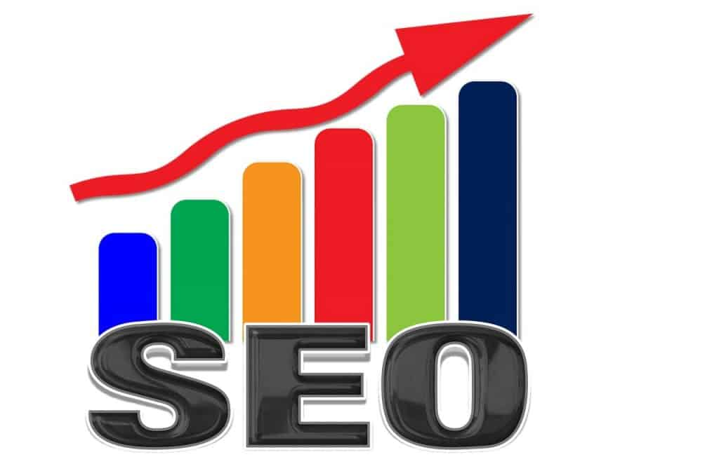 What SEO Experts Can Contribute to the Success of Your Business