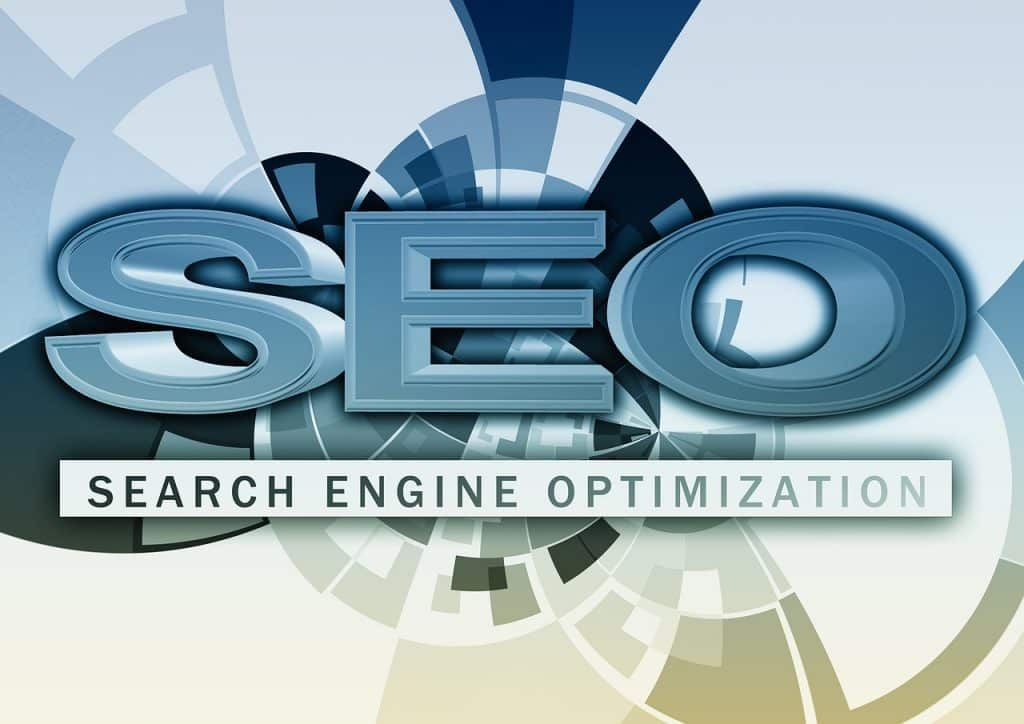 SEO is the Key to Business Success in Digital Age