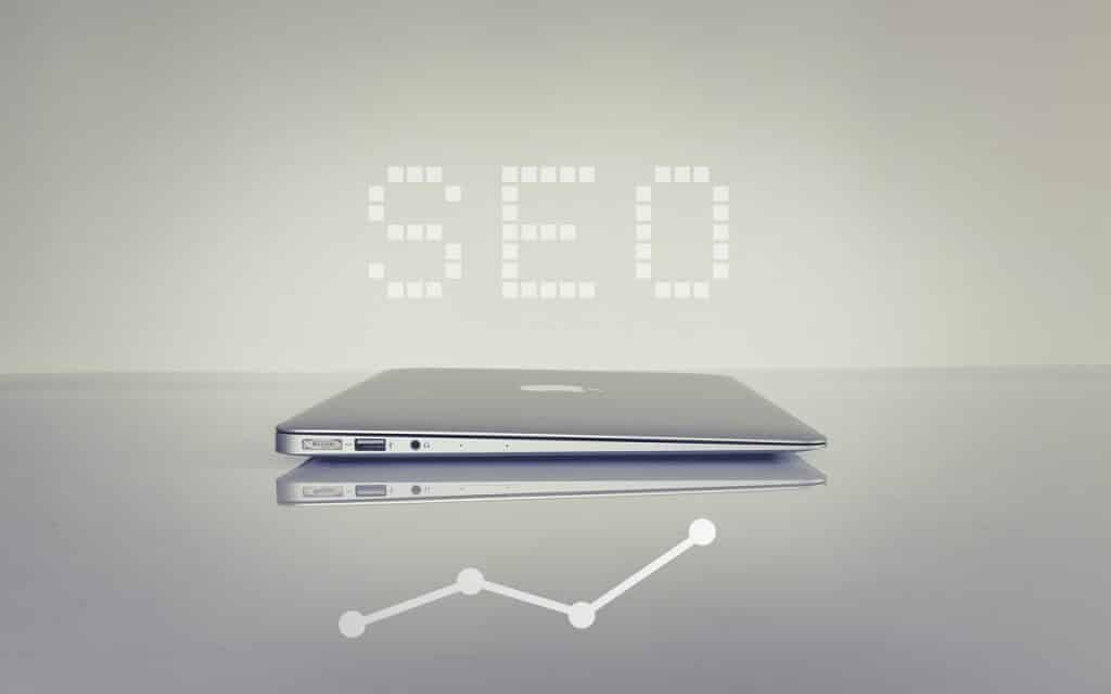 SEO Sydney: Using Google Search Console to Improve SEO Results