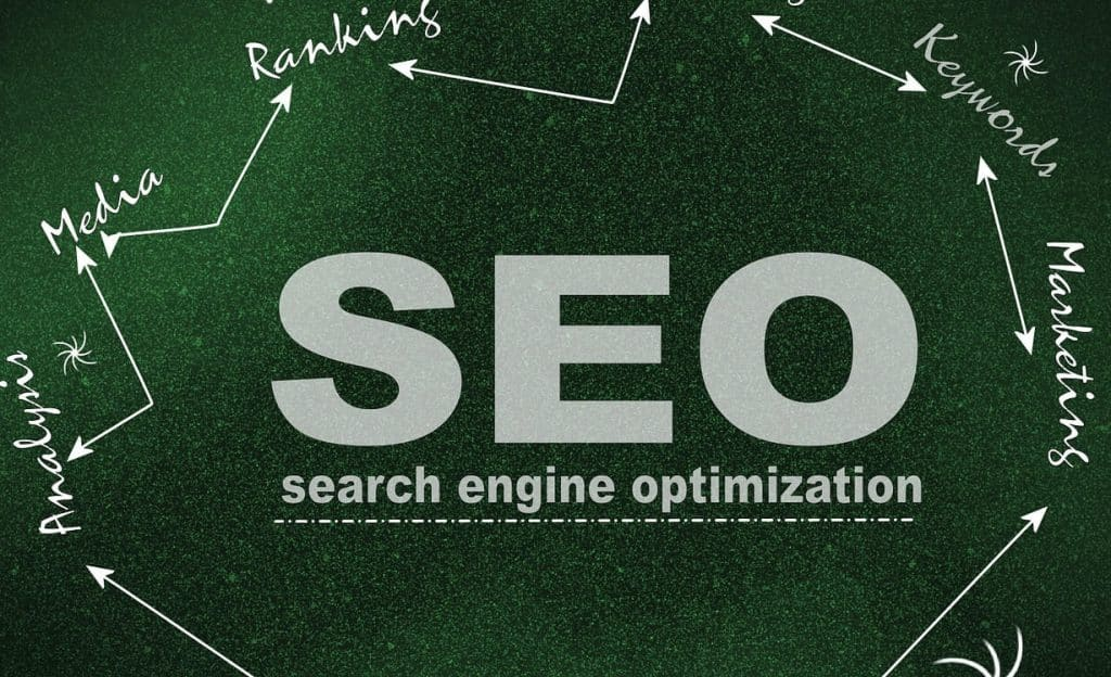 The Significance of local SEO services Sydney to Businesses