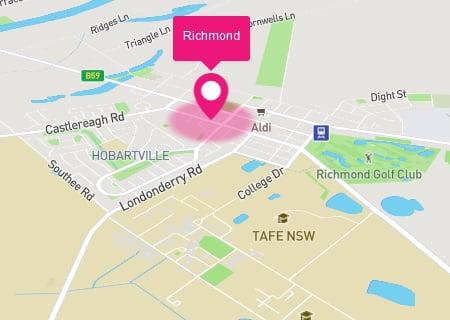 Seo service Richmond