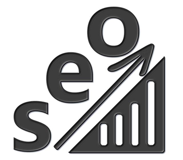 Sydney SEO services