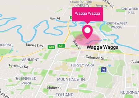 Seo service Wagga Wagg