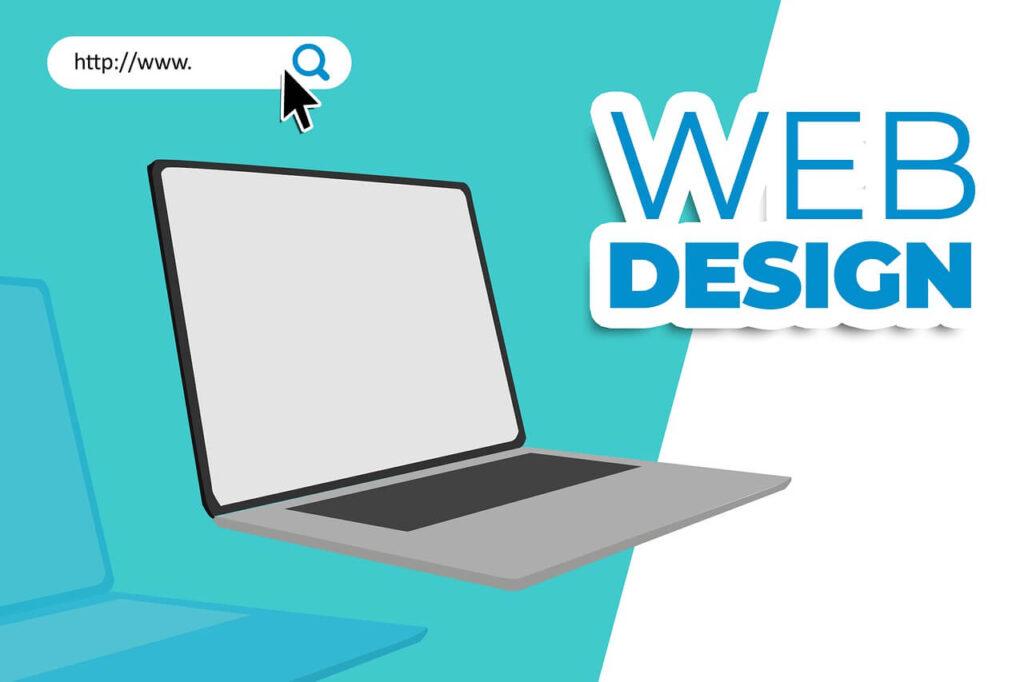 Best Website Design Sydney