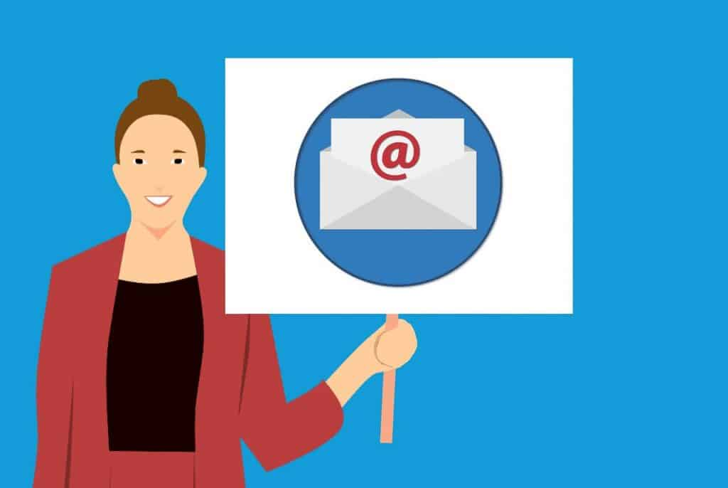 SEO Sydney: B2B Email Marketing and Rules to Go By