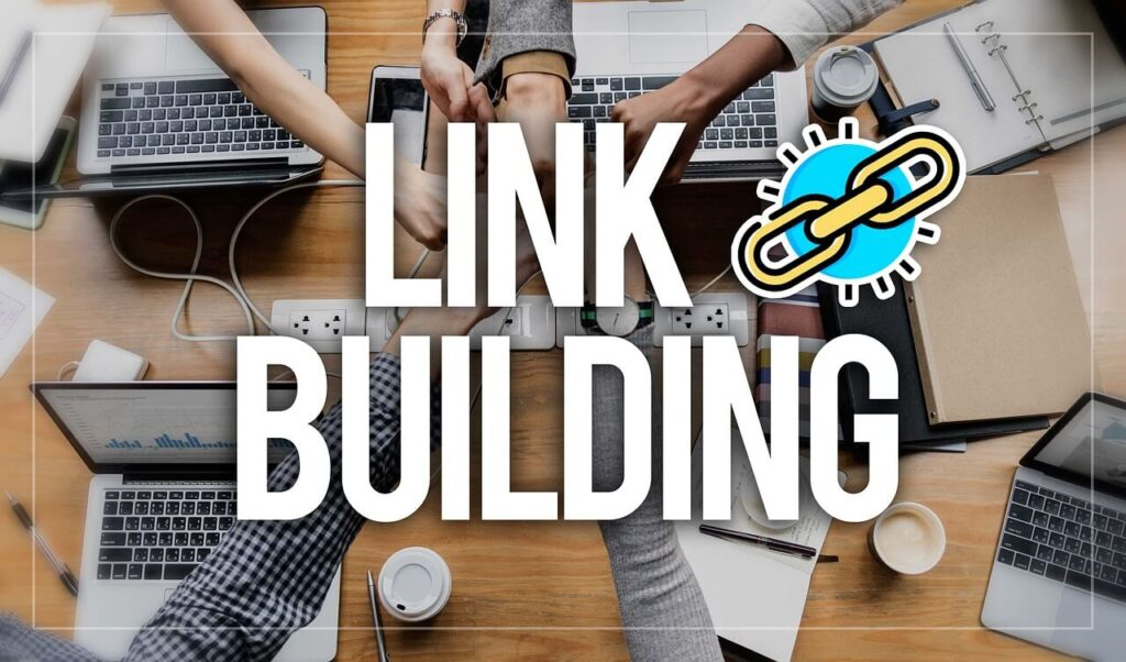 What Is the Best Way to Get Backlinks